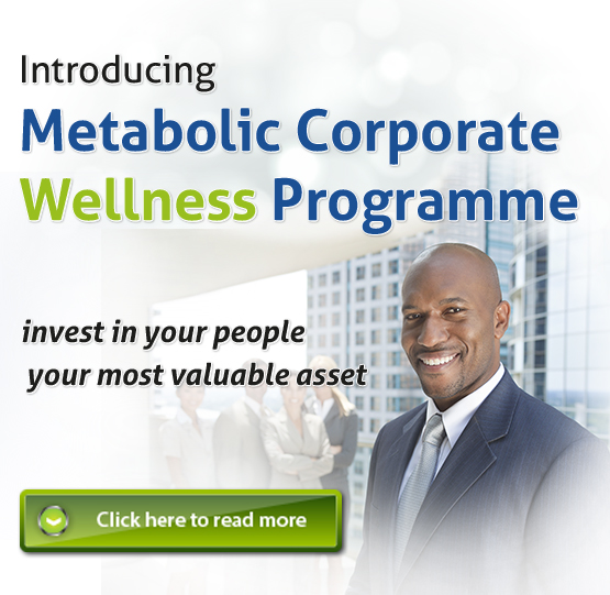 corporate-wellness-new